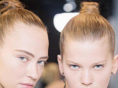 Las 17 nuevas tendencias de belleza: qué nos espera en 2017