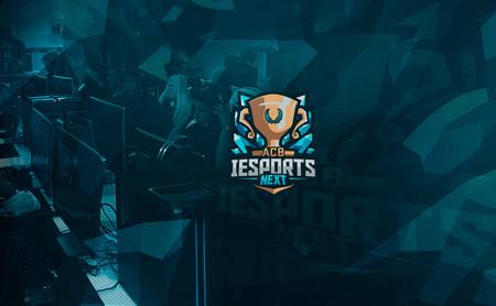 Nace IESports ACBNext, la primera competición de deportes electrónicos entre centros educativos
