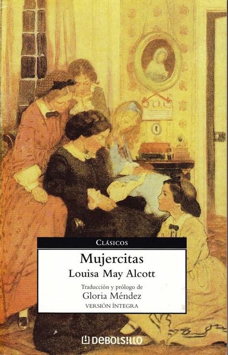 libros escritos por mujeres