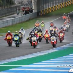 Foto 68 de 102 de la galería cev-buckler-2011-imagenes-de-la-ultima-cita-en-jerez en Motorpasion Moto