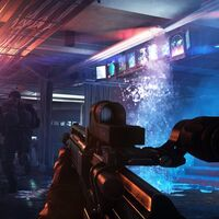 Cómo volver a Battlefield 4 por todo lo alto: las clases