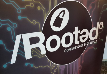 Rootedcon2017 1