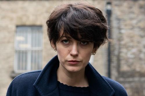 'El ritmo de la venganza': Blake Lively se convierte en asesina internacional para un genérico thriller de acción