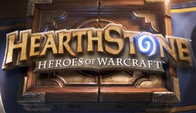 Hearthstone: Heroes of Warcraft ya disponible para OS X en beta abierta
