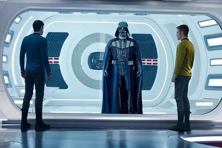 Siete razones por las que 'Star Trek' es claramente superior a 'Star Wars'