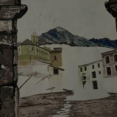 Foto 26 de 47 de la galería iphone-se-2020-galeria-fotografica en Xataka