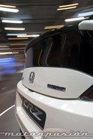 En 2050 los coches gasolina y diésel podrían estar prohibidos