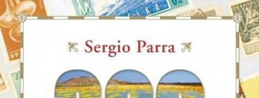 """""""300 lugares de verdad que parecen de mentira"""", una guía de viajes para curiosos"""