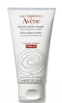 Bálsamo after shave de Avène, mi experiencia