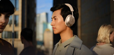 Huawei Freebuds Studio Intelligent Dynamic Anc 1 2x