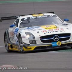 Foto 49 de 114 de la galería la-increible-experiencia-de-las-24-horas-de-nurburgring en Motorpasión