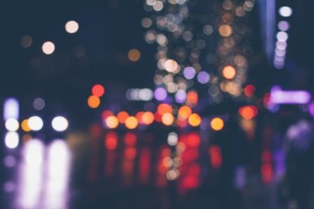 Lights 801894 1920