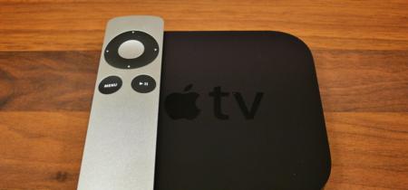 Especial AppleTV: Las generaciones, la evolución