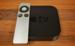 EspecialAppleTV:Lasgeneraciones,laevolución