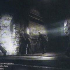 Foto 5 de 10 de la galería 280311-resident-evil-operation-raccoon-city en Vida Extra