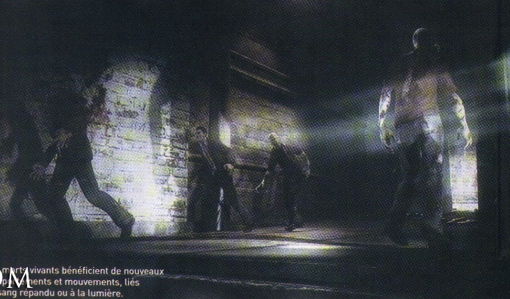 Foto de 280311 - Resident Evil: Operation Raccoon City (5/10)
