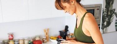 13 electrodomésticos  con oferta en los 8 días de Oro de El corte Inglés, por si necesitas renovar tu cocina o tu tocador