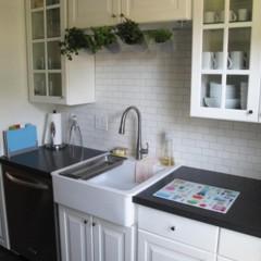 una-cocina-de-7-metros-cuadrados