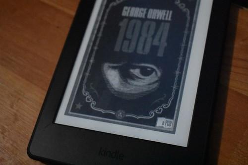 Cómo leer un libro electrónico de formato ePub en un Kindle