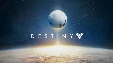 Bungie responde a las filtraciones de contenido en Destiny