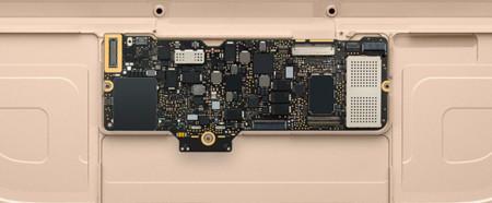 NVM Express, novedad en OS X 10.10.3 que mejorará el rendimiento de futuros Mac