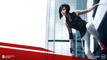 Mirror's Edge 2, Star Wars y lo nuevo de Criterion en el E3. ¿Explotará el mundo?