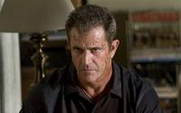 Mel Gibson intentará acabar con Sylvester Stallone en 'Los mercenarios 3'