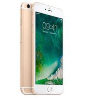 El iPhone 6S de 32 Gb en color dorado, esta semana en PCComponentes por sólo 570,33 euros