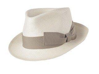 sombrero_panama_furla_uomo_75e.jpg