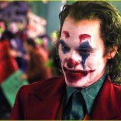 Foto 7 de 8 de la galería joker-imagenes-del-rodaje en Espinof