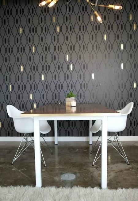 Modern Mid Century Wallpaper Wall Stencils 8533a904 39dc 49d1 984a 771dc2645941