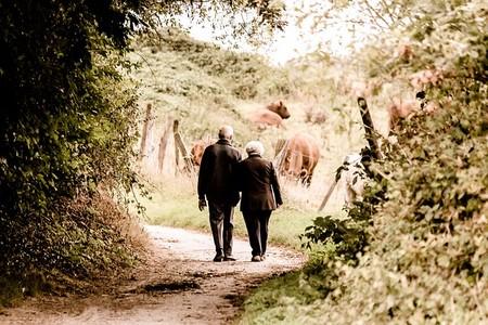 Aumentar la base de cotización, la gran duda de los autónomos que pone en jaque nuestra jubilación futura