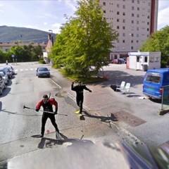 Foto 29 de 32 de la galería google-street-view-fotos-por-jon-rafman en Xataka Foto