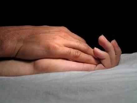 Unas manos perfectas son tu mejor arma de seducción