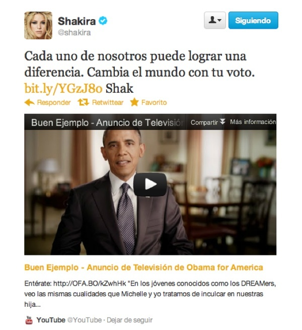 shak vote
