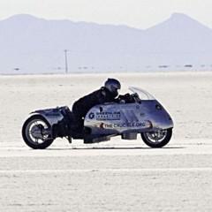 Foto 1 de 3 de la galería die-moto en Motorpasion Moto