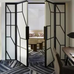 Foto 15 de 17 de la galería hotel-du-ministere en Trendencias Lifestyle