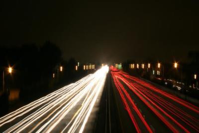 Fastpath: qué es y cómo activarlo para tu ADSL Vodafone