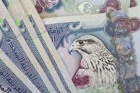 Cómo identificar moneda falsa