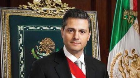 Emprendedores serán apoyados por el gobierno mexicano