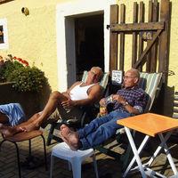 ¿Qué implica la jubilación activa para el autónomo?