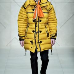 Foto 17 de 50 de la galería burberry-prorsum-otono-invierno-20112011 en Trendencias Hombre