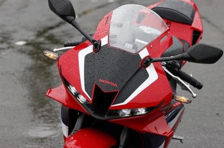 Malas noticias: la nueva Honda CBR600RR podría quedarse en Asia y no llegar a Europa