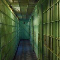 Reseñas de la cárcel, la última tendencia en Yelp