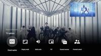 Live Channels for Android TV, el primer acercamiento de Google a la televisión tradicional