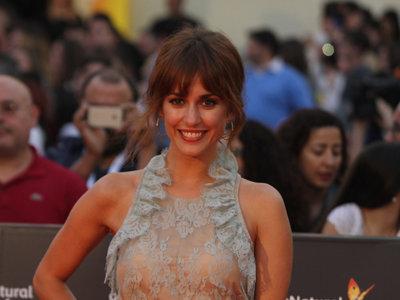 Los grandes errores (y horrores) del segundo día del Festival de cine de Málaga 2016