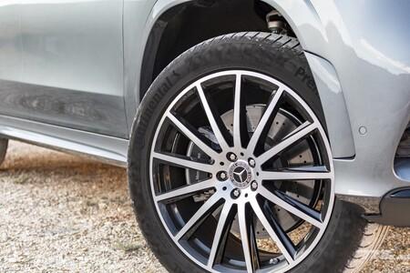 Mercedes Benz Gls 2020 Prueba 031