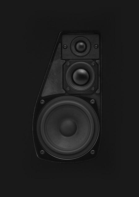 Beovision14 Sound 02