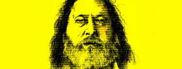 What the world and technology would be like today without free software and without the ideas of Richard Stallman