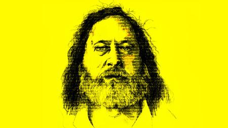 Cómo sería el mundo y la tecnología hoy en día sin el software libre y sin las ideas de Richard Stallman